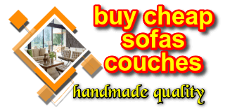 Buy cheap couch sofa