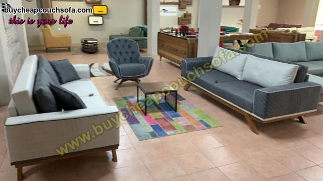 Plus Modern Luxury Sofa Set Luxus Living Room Sofa Designs
